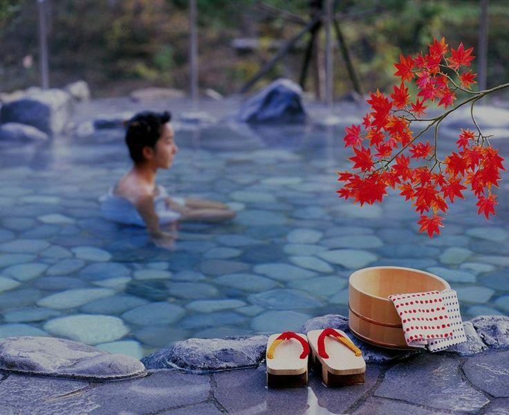 Otros imprescindibles para tu viaje a Japón