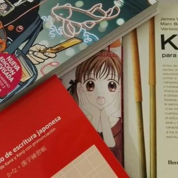 Clases de japonés: ¿Por qué estudiar en Espai Daruma?