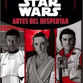 Nuestras traductoras SÍ tienen idea de Star Wars