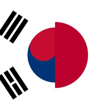 Corea-Japón, una relación complicada