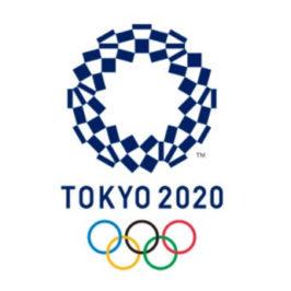 Tokio ya siente los Juegos